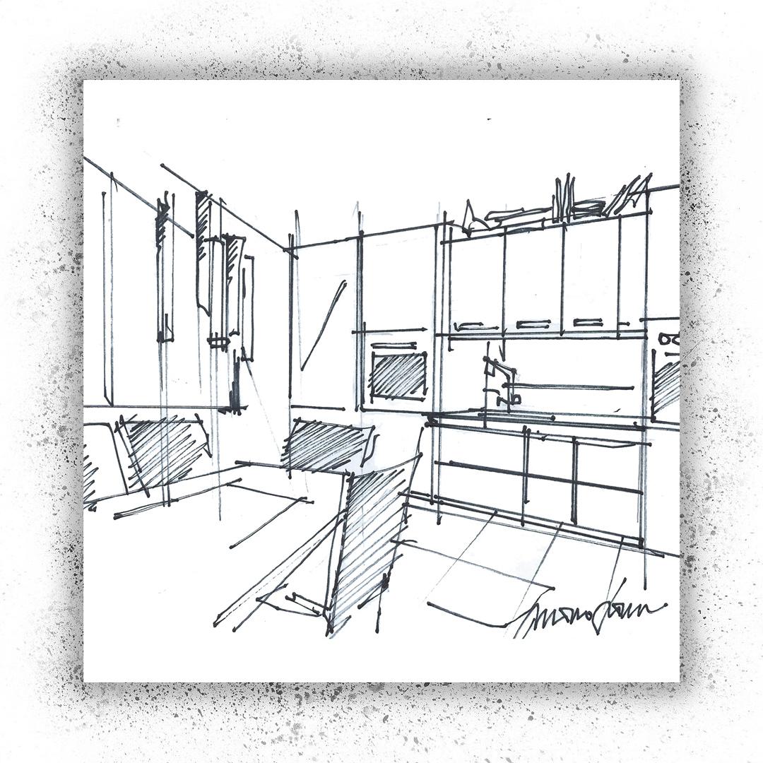 altrimenti-studio-gallery-17