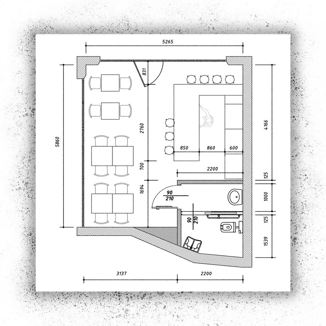 altrimenti-studio-gallery-28
