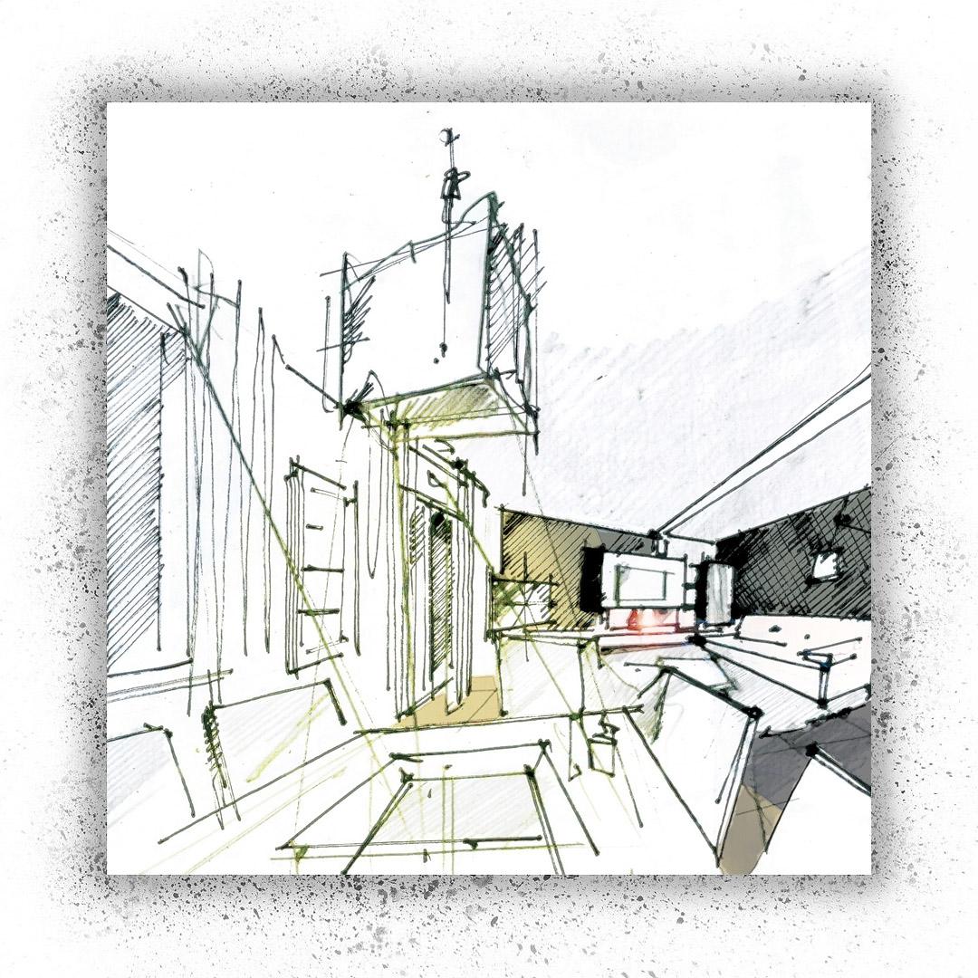 altrimenti-studio-gallery-45