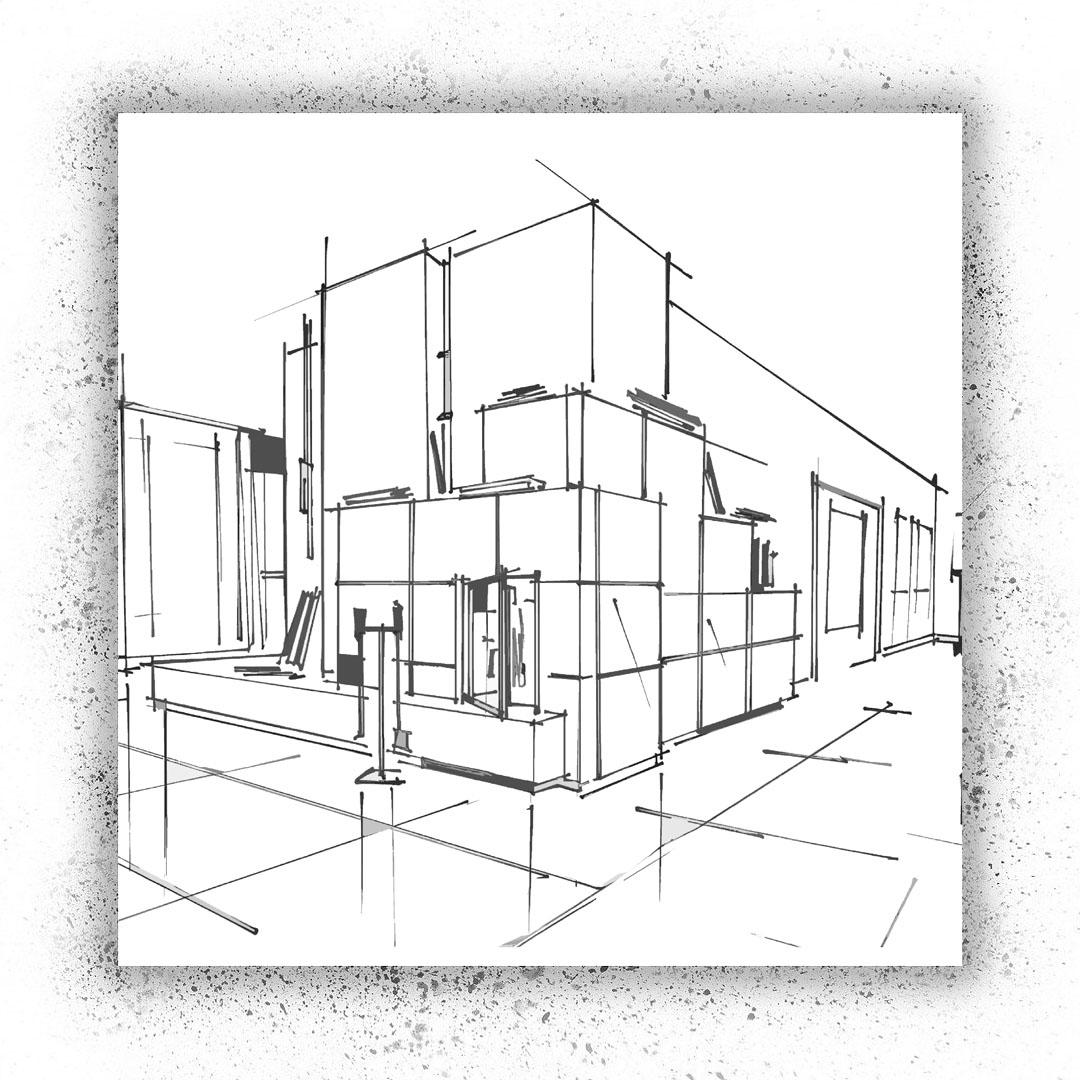 altrimenti-studio-gallery-5