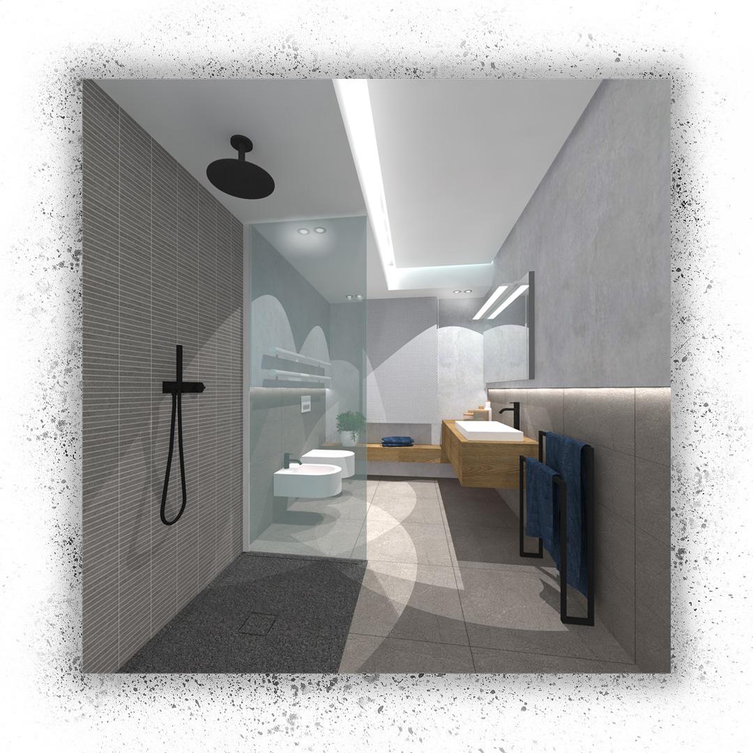 altrimenti-studio-gallery-7