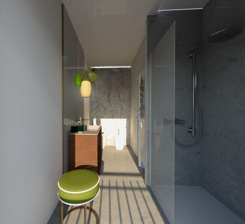 altrimenti-studio-portfolio-apartment-bathroom