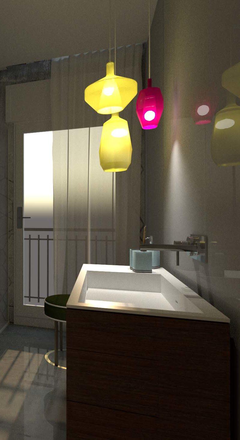 altrimenti-studio-portfolio-apartment-bathroom1
