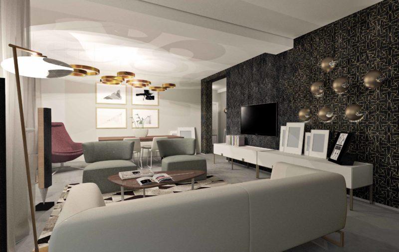 altrimenti-studio-portfolio-apartment-living
