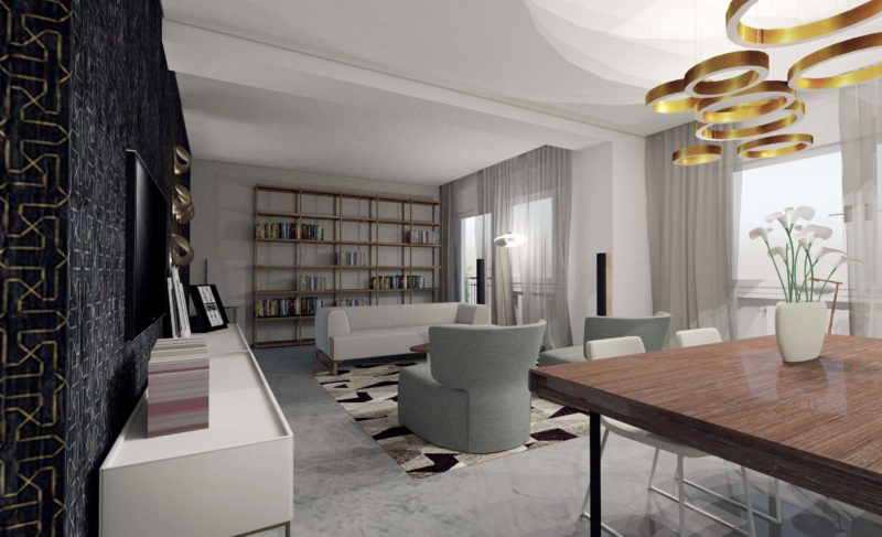 altrimenti-studio-portfolio-apartment-living2