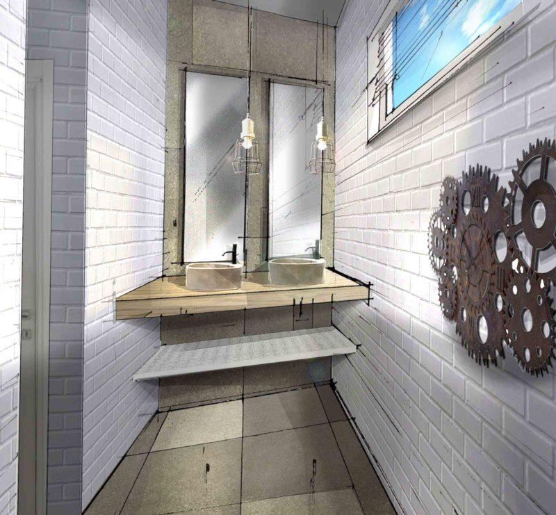 altrimenti-studio-portfolio-bathroom1