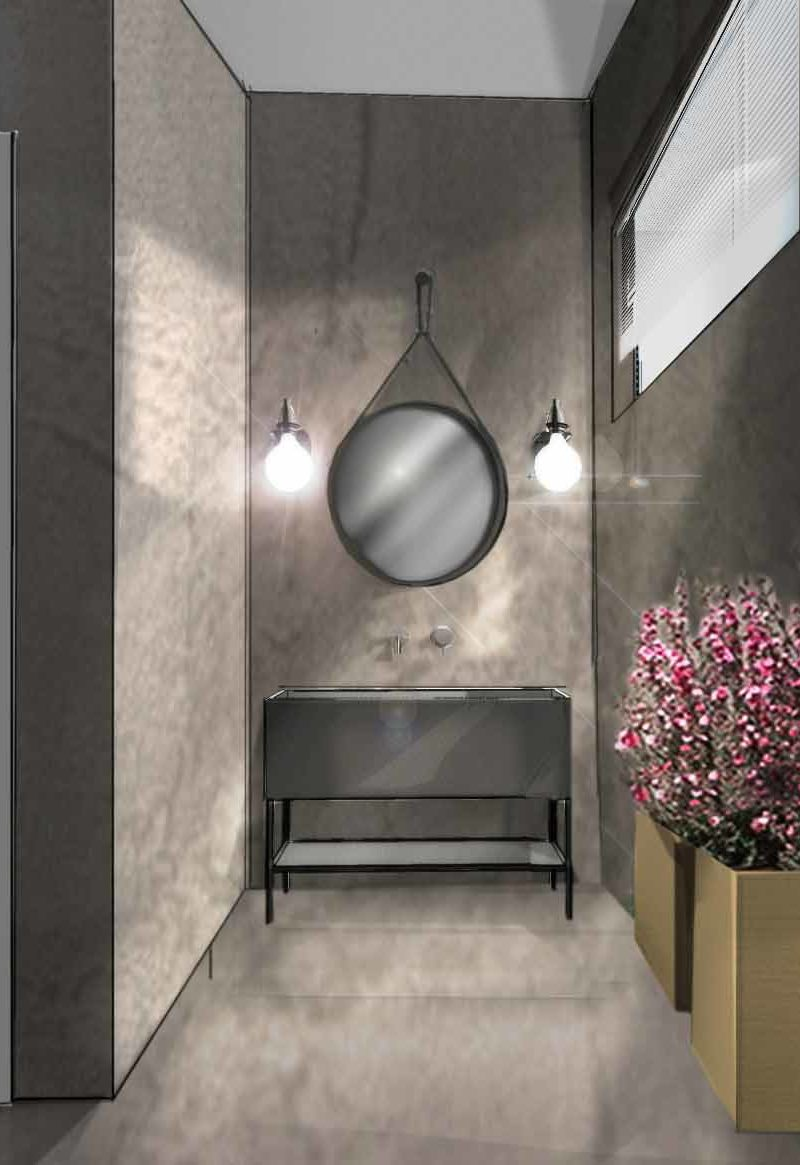 altrimenti-studio-portfolio-bathroom2