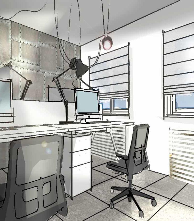 altrimenti-studio-portfolio-offices-italy-operative