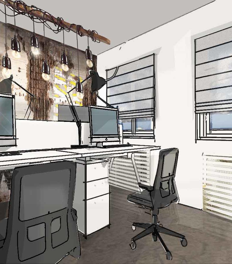 altrimenti-studio-portfolio-offices-italy-operative1
