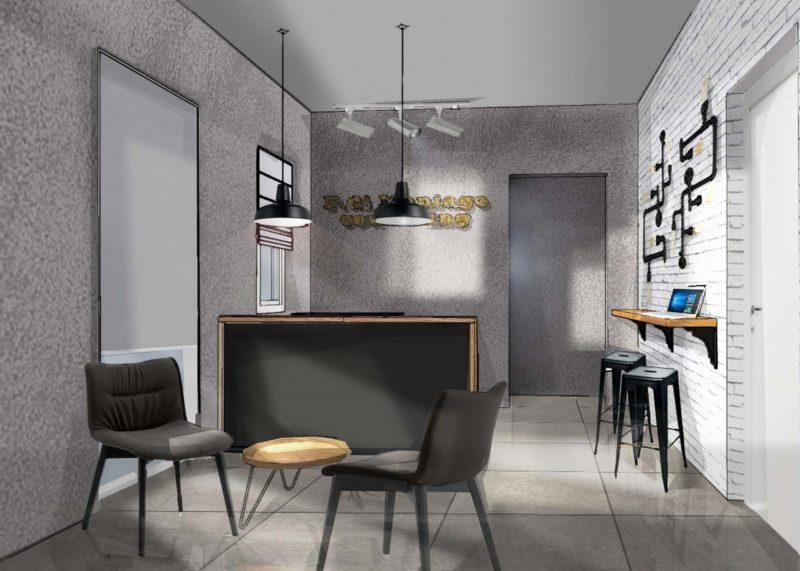 altrimenti-studio-portfolio-offices-italy-reception