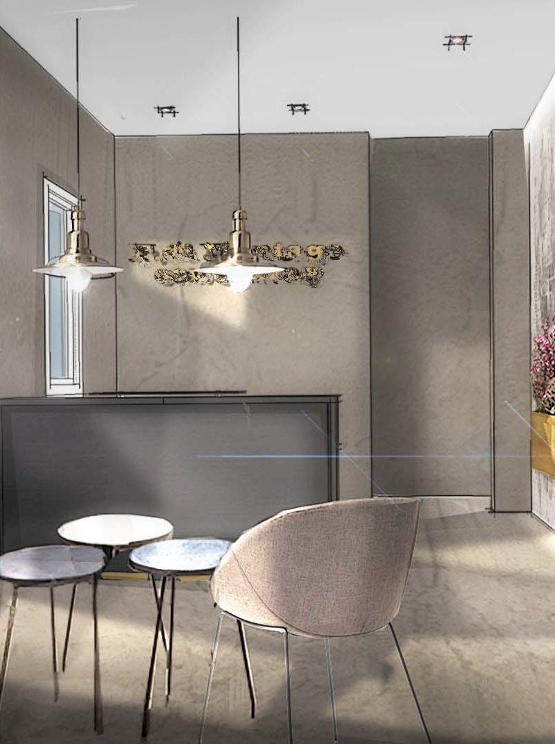 altrimenti-studio-portfolio-offices-italy-reception1