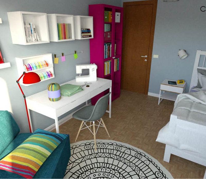 altrimenti-studio-portfolio-apartment-childroom-1