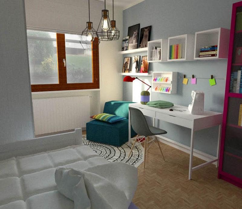 altrimenti-studio-portfolio-apartment-childroom-2