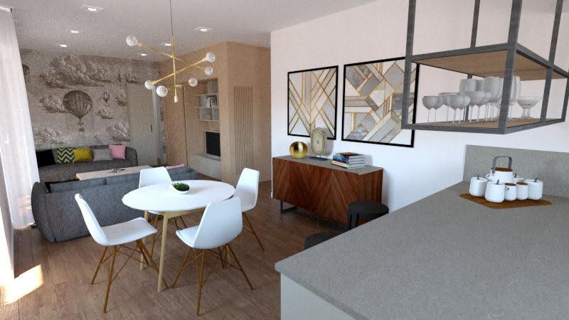 altrimenti-studio-portfolio-apartment-living-1
