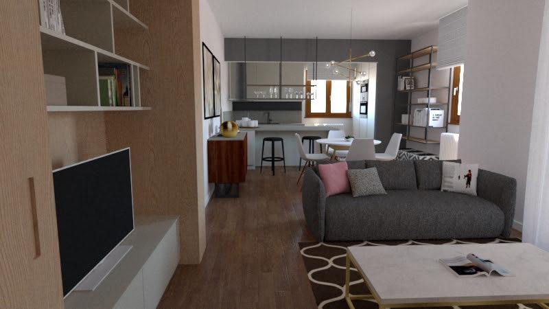 altrimenti-studio-portfolio-apartment-living-2