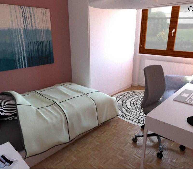 altrimenti-studio-portfolio-apartment-room-1