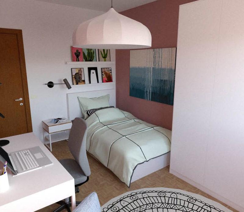 altrimenti-studio-portfolio-apartment-room-2