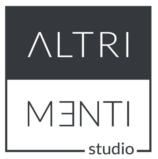 AltriMenti Studio